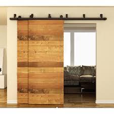 online buy wholesale rustic wood door from china rustic wood door
