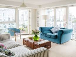 teal livingroom teal and living room ideas ecoexperienciaselsalvador com
