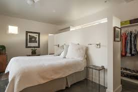 closet behind bed closet behind bed with my houzz bedroom contemporary and