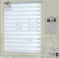 online get cheap sun roller blind aliexpress com alibaba group