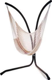 garden online store products patio furniture hammocks u0026 stands