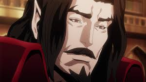 review castlevania season 1 on netflix is a great show based on a