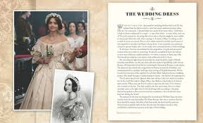 victoria the heart and mind of a young queen official companion