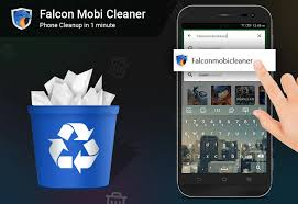 cleaners for android best speed booster app 2018 for android phones