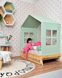 Best Babykids Room Images On Pinterest Nursery Baby Room - Kids rooms pictures