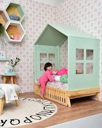 Best  Neutral Kids Rooms Ideas On Pinterest Grey Kids Rooms - Kids rooms colors