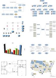 smartdraw floor plan tutorial diagram templates for use in google docs and sheets get the free
