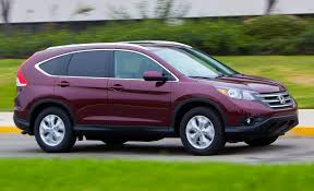 2014 honda cr v overview cargurus