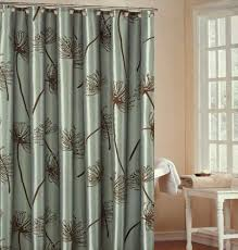 Shower Curtains For Guys Adeal Info Part 60