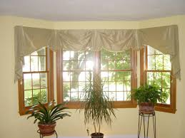 pleated valances window treatments doherty house popular