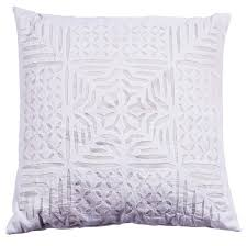 wholesale suppliers for home decor source 16x16 u201d pure cotton white cushion cover in bulk wholesale