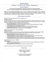Sample Of Resume For Applying Job by Resume Templates Government Jobs Resume Templates Australia Free