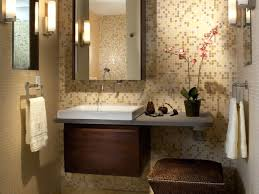 bathroom modern country bathroom ideas modern double sink