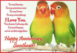 Wedding Quotes To Husband Anniversary Wishes For Husband Wishes Greetings Pictures