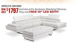 Sofa Mart Sectional Epic Sofa Mart Sectional 47 With Additional Modern Sofa Ideas With