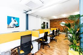 coworking space coworking office space work space search