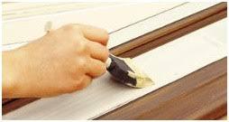 relooker des meubles de cuisine repeindre des meubles de cuisine tout pratique
