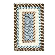 brown collection home depot outdoor rugs canada brown 2 x 4 the bright decorators