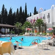 Summer Gardens Bitez - photos hotel natur garden hotel pictures hotel natur garden
