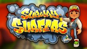 subway surfers apk free subway surfers 1 80 1 apk mod mod unlimited coins key