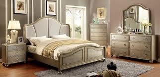 Craigslist Sacramento Furniture Owner by Furniture Stores Roseville Ca Bedroom Used Becks Sets Sacramento