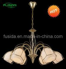 ceiling light made in china china home lighting home lighting manufacturers suppliers made