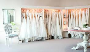 wedding dress boutiques gray my wedding dress hunt