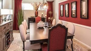 la z boy dining room sets design stories before u0026 after transformations la z boy