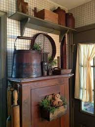 1469 best country antique decorating images on
