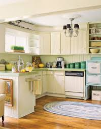 painted islands for kitchens kitchen kitchen cabinets painting ideas painted island for small