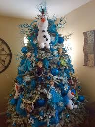 theme decorating ideas tree theme decorations