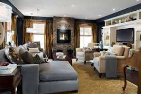 Family Room Paint Color Best  Family Room Colors Ideas Only On - Comfortable family room