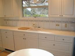 Kitchen Countertops Laminate Tfactorx Page 42 White Kitchen Cabinets Black Countertops
