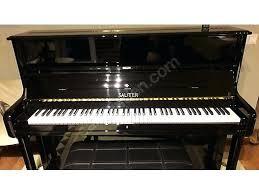 piano cuisine sauter piano cuisine sauter sauter m122 notice piano de cuisson sauter