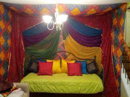 Interior Design Ideas Indian Homes Bedroom Design Awesome Native American Bedroom Furniture Design