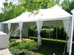 party rentals bakersfield best party rentals event rentals tent rental linen rentals