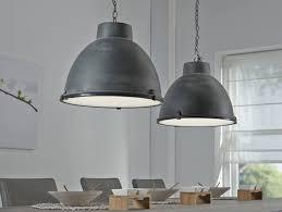 Einbauk Hen Online Kaufen G Stig Grau Lampen Und Weitere Möbel Günstig Online Kaufen Bei Möbel