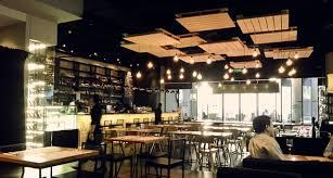 Cafe Pendant Lights Exposed Bulb Lighting 1 Exposed Bulb Lighting Kawatouya Co