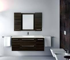 vanity designs for bathrooms bathroom vanity designs bathroom vanity ideas bathroom vanity