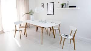 20 ways to modern kitchen chairs