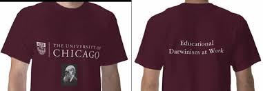 alumni tshirt uchicago alumni t shirt contest wear comes to home