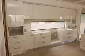 polyurethane doors kitchens u0026 adelaide kitchen featuring 2000