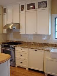 Kitchen Cabinet Jacks Kitchen Remodel U2013 Batavia