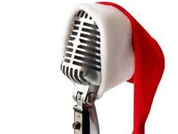 pulse music list 8 christmas songs by nigerian artists for your