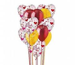 balloons las vegas delivery delivery las vegas nv 1 800 balloons