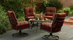 patio table and chairs clearance alert famous outdoor furniture on clearance patio chairs new