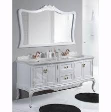 Bathroom Vanity Double Sinks Double Sink Bathroom Vanity Double Sink Bathroom Vanity