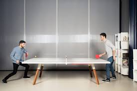 ping pong table playing area you and me ping pong table best outdoor ping pong tables