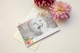 30 ideas to help you write quality baby shower card messages
