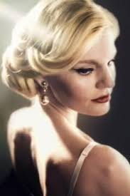 wedding hair updo for older ladies best 25 old hollywood hairstyles ideas on pinterest hollywood